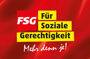 FSG Bundesfraktionskonferenz 2018